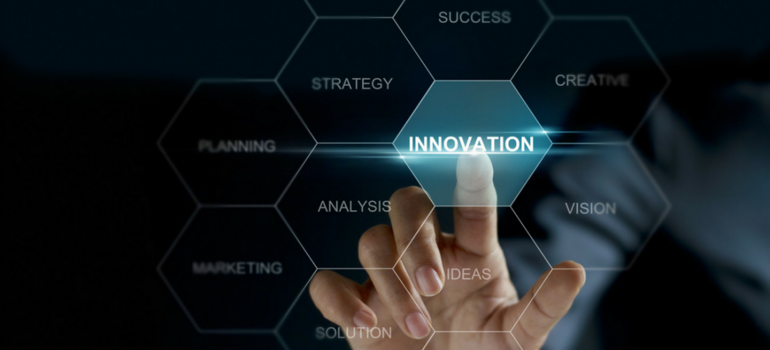 Nearshore and innovation – how to pick a partner